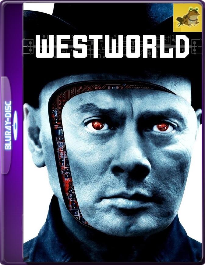 Oestelandia (1973) Brrip 1080p (60 FPS) Latino / Inglés