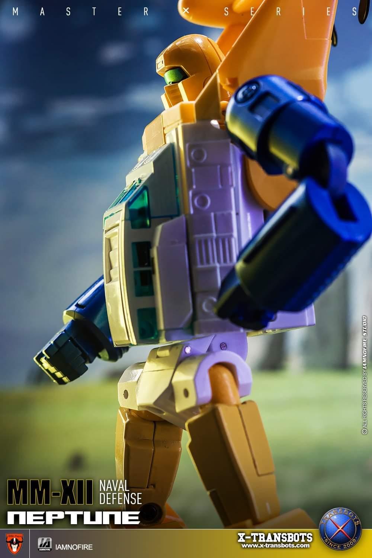 [X-Transbots] Produit Tiers - Minibots MP - Gamme MM - Page 13 79KRr7nR_o