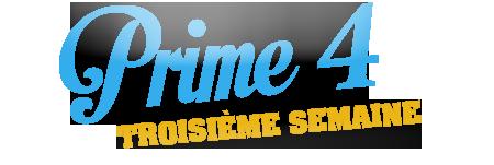 QUATRIÈME PRIME, S.13 - [17/05]   I6ZXuQUe_o