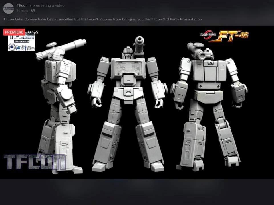[Fanstoys] Produit Tiers - Jouets FT-09 Tesla et FT-46 Tesla v2.0 - aka Perceptor/Percepto FT7AYR0r_o