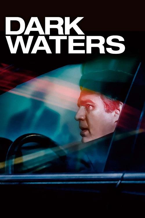 Mroczne wody / Dark Waters (2019) MULTi.720p.BluRay.x264.DTS.AC3-DENDA / LEKTOR i NAPISY PL