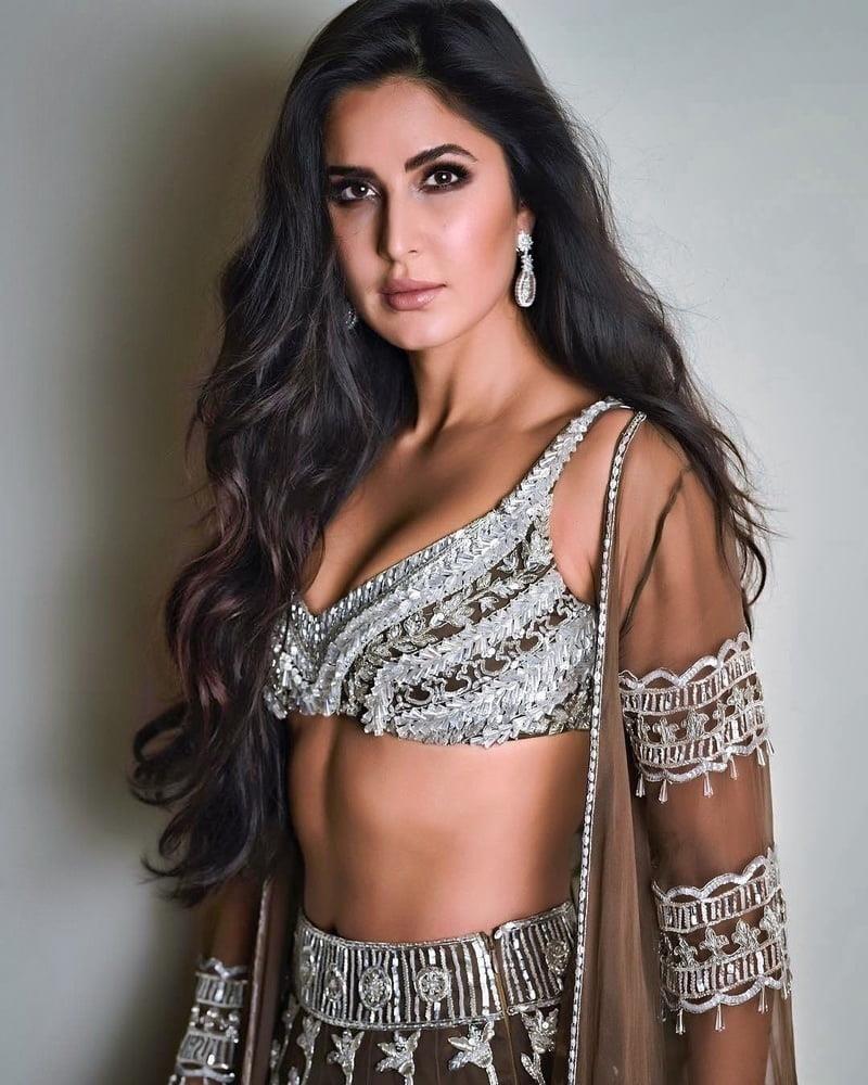 Katrina kaif sister leaked mms-4754