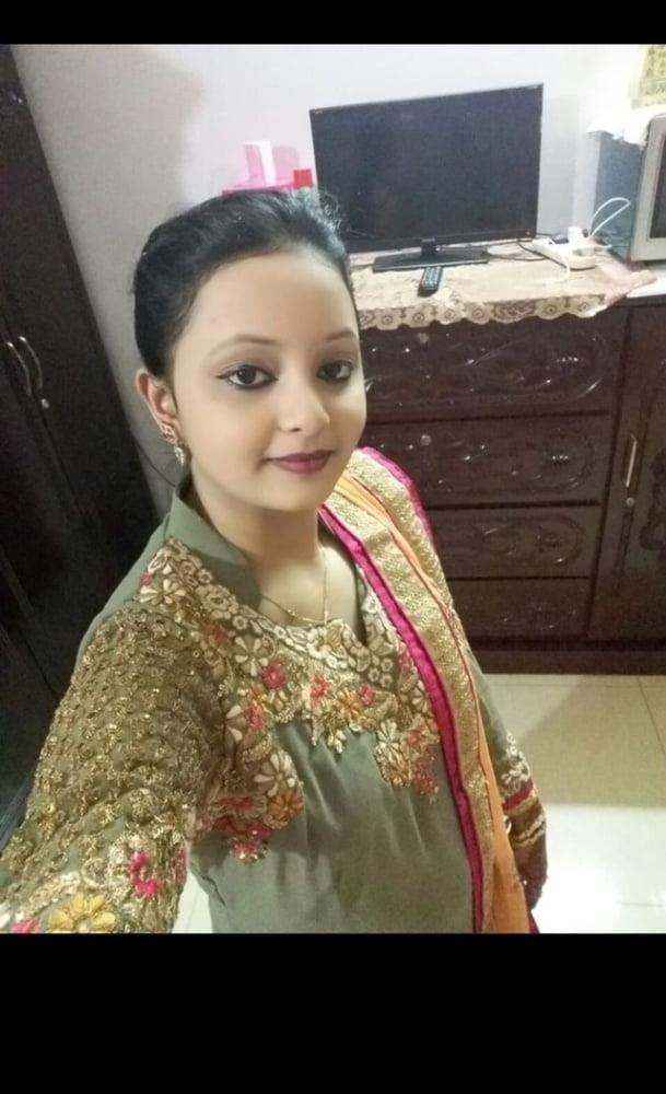 Reshma hot kissing videos-4605