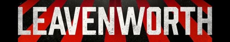 Leavenworth S01E01 WEBRip x264-ION10