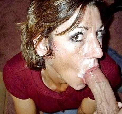 Porn hard and fast-8026