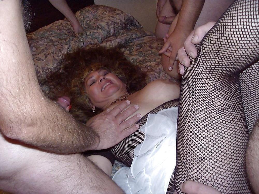 Chaina group sex-5612
