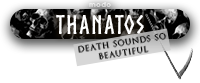 modo (thanatos)
