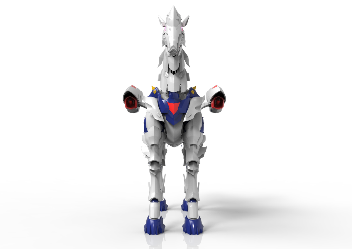 Kotetsu Jeeg (Evolution Toy) FK6xS5Ok_o
