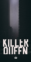 Killer Queen [Afiliación Elite] 2LGEL2i3_o