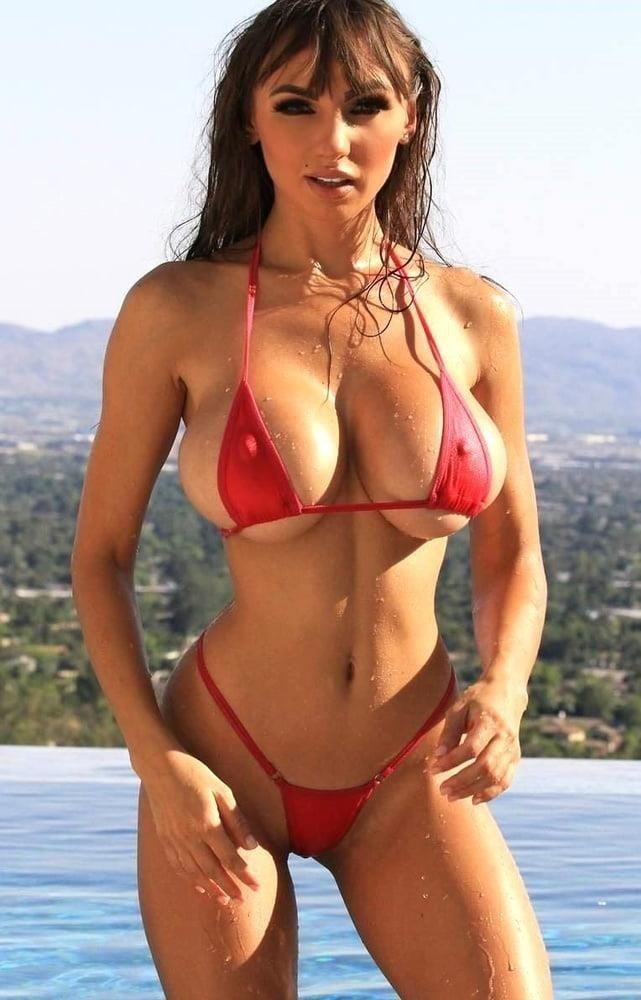 Petite girls with big tits pics-3804