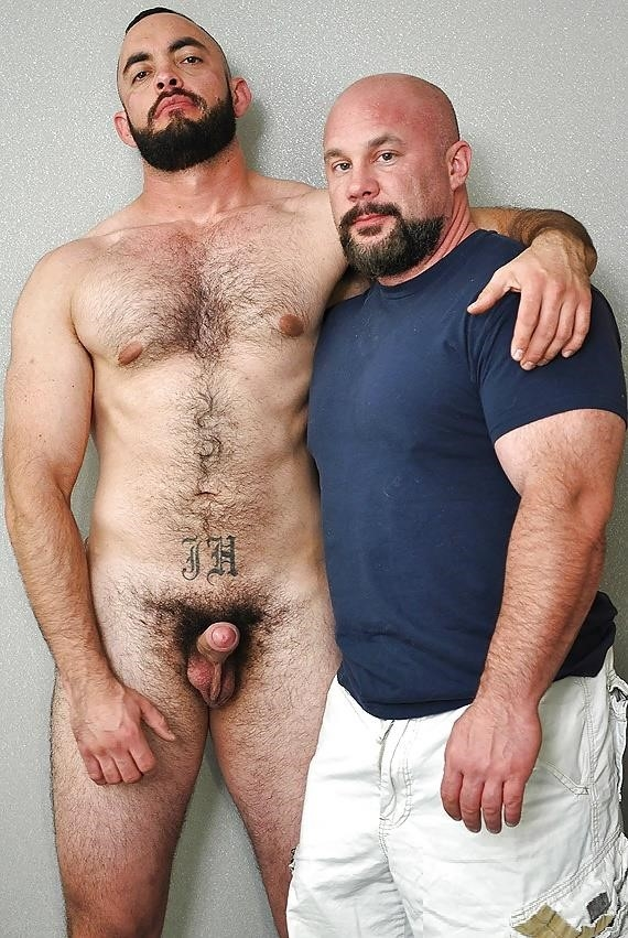 Naked male scene-3521
