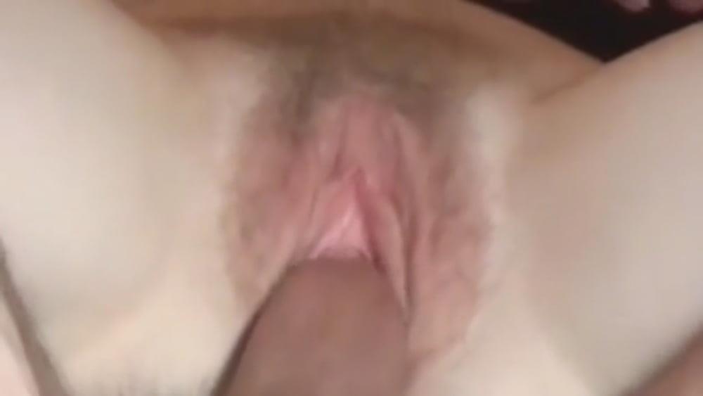 Wife cunnilingus orgasm-4588