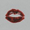(skylar) ❀ pure heart, dirty mind  X4GU30eQ_o