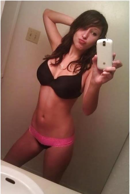 Lesbian teens with huge tits-3022