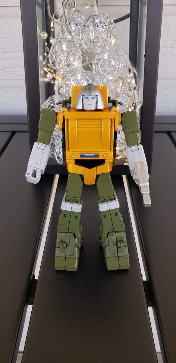 [Fanstoys] Produit Tiers - Minibots MP - Gamme FT - Page 4 Hy2KfqQR_o