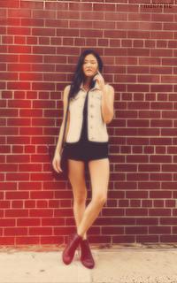 Amanda Yu U6N2CpAS_o