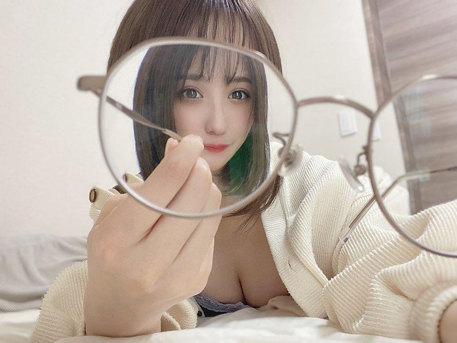 PfIVcB3u o - IG正妹—伊藤愛真