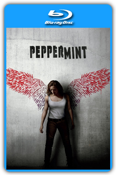 Peppermint (2018) 720p, 1080p BluRay [MEGA]
