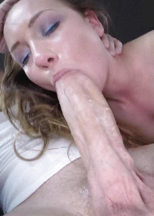 How long after prostate removal can you ejaculate-3234