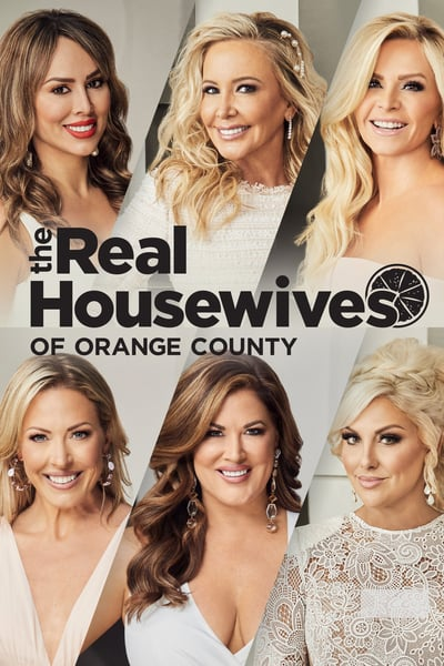 The Real Housewives of Orange County S14E13 Spilling Tea and Throwing Shade HDTV x264-CRiMSON