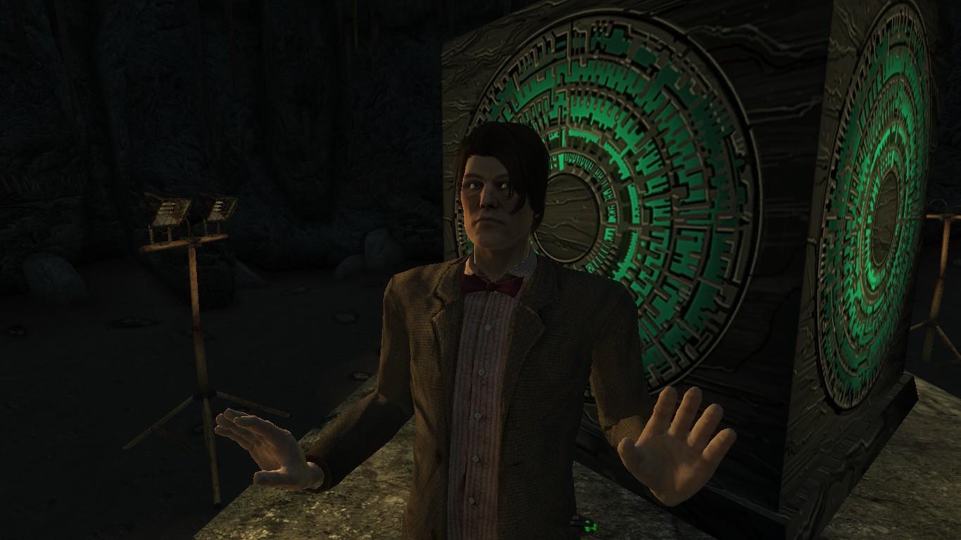 Fallout Screenshots XIII - Page 7 UC2ioqlD_o