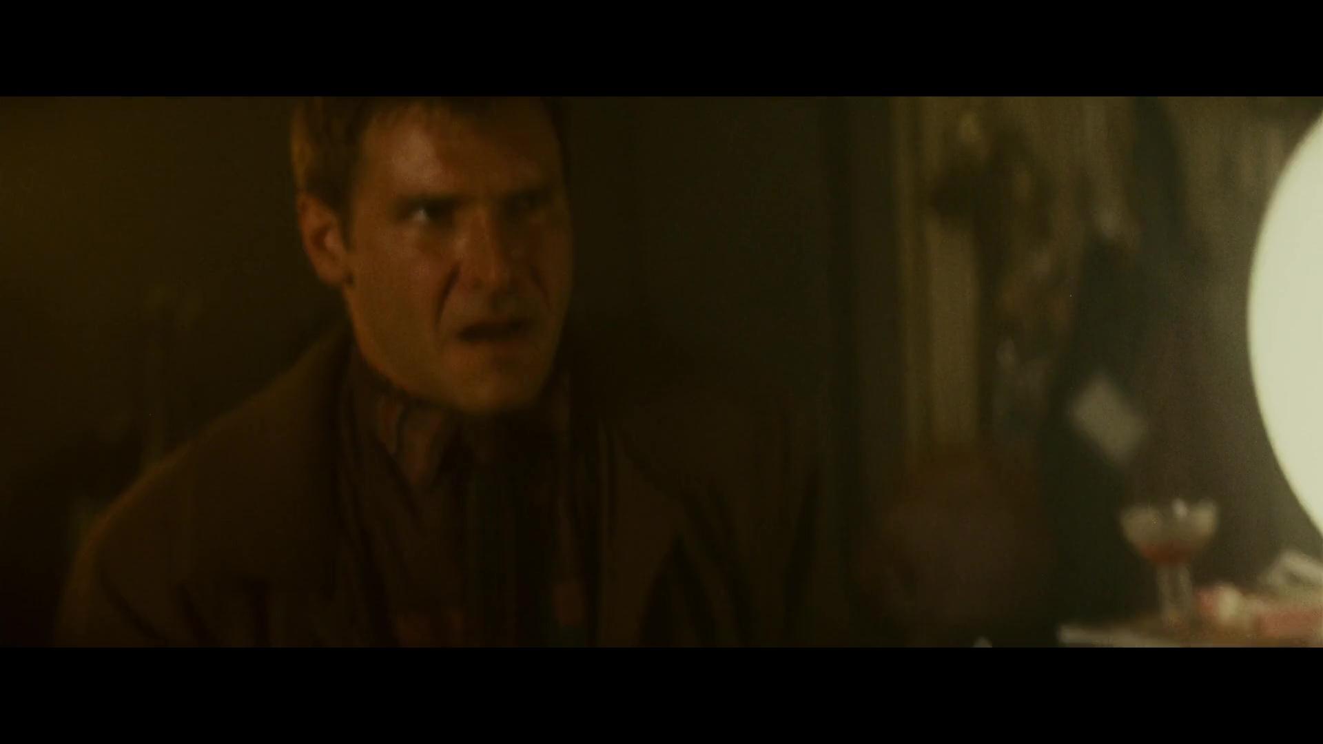 Blade Runner 1080p Lat-Cast-Ing 5.1 (1982)