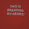 (skylar) ❀ pure heart, dirty mind  BmmPhvev_o