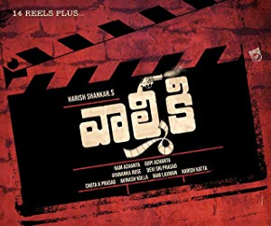 Gaddalakonda Ganesh (2019) Proper Telugu 720p Untouched HD AVC AAC x264 - 950MB -...