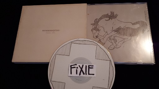 Hummersqueal-Mexico 1892-ES-CD-FLAC-2008-FiXIE
