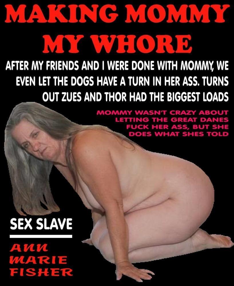 Ssbbw sex slave-3877