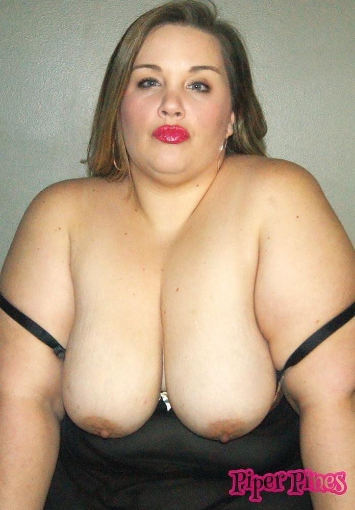 Big boobs free galleries-7330