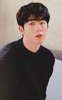 Nam Joo Hyuk  RQnz2kVR_o