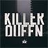 Killer Queen [Afiliación Elite] LbPYyQCJ_o
