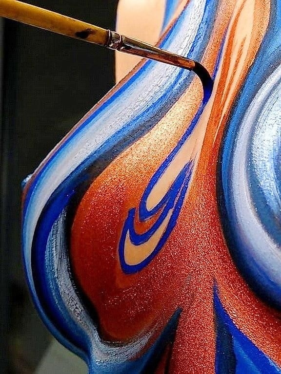 Hot nude babes big tits-1904