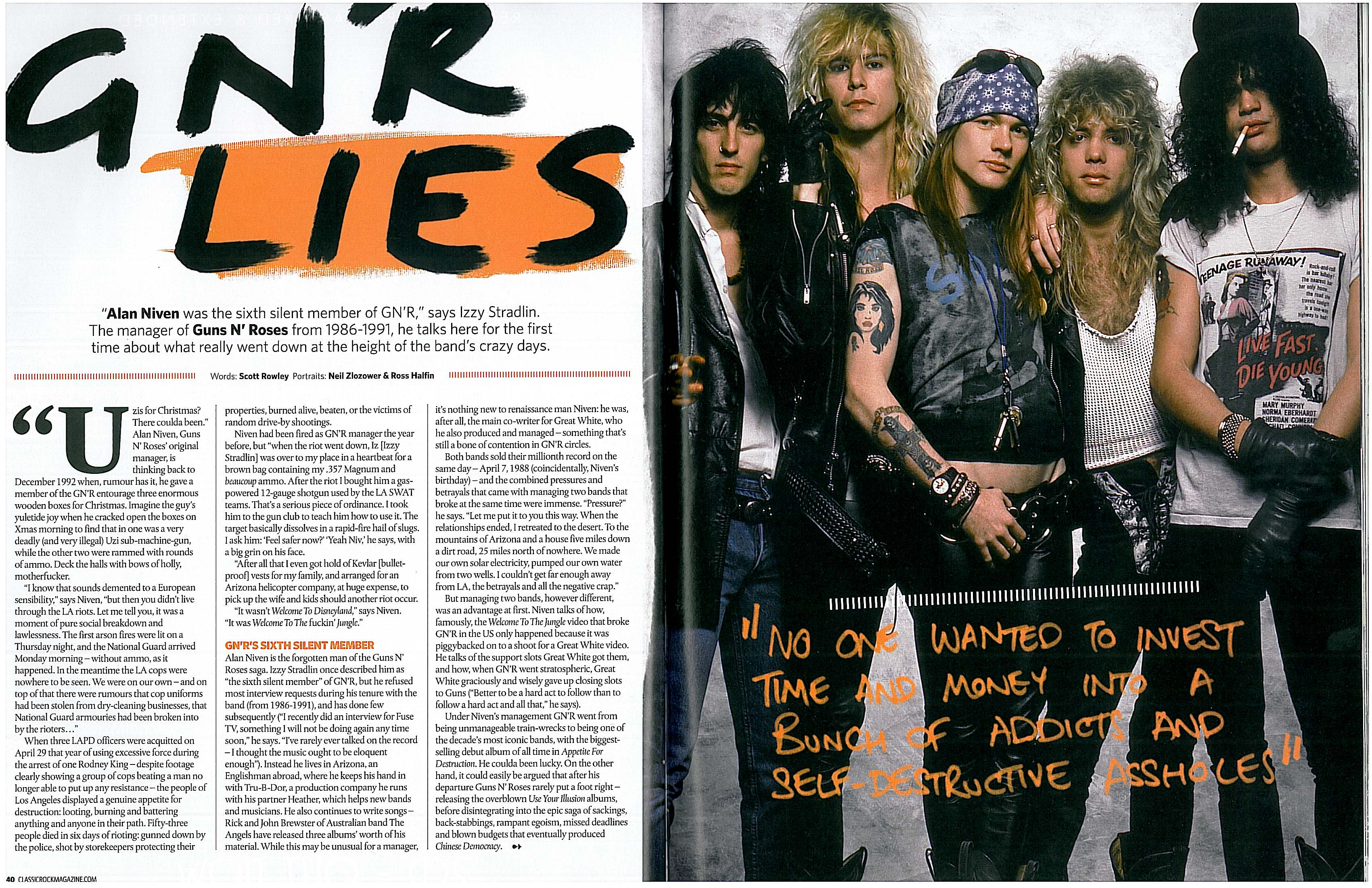 2009.03.XX - Interview with Alan Niven in Classic Rock Magazine  BFWfFYfy_o