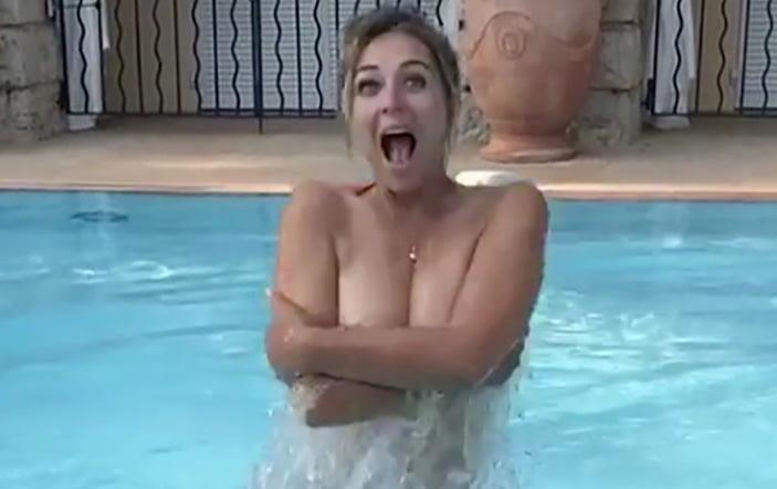 Elizabeth hurley nude pictures-7860