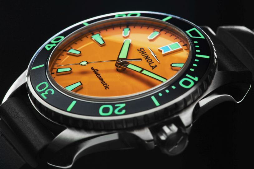 Shinola's new Monster Automatic Diver  BwD7J8kk_o