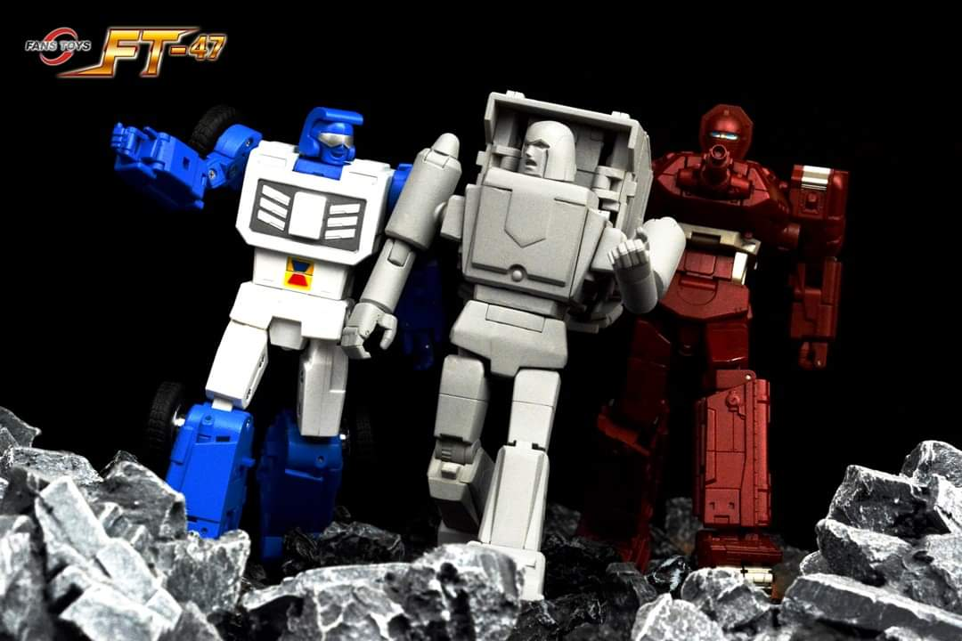 [Fanstoys] Produit Tiers - Minibots MP - Gamme FT - Page 5 MwajNW1I_o