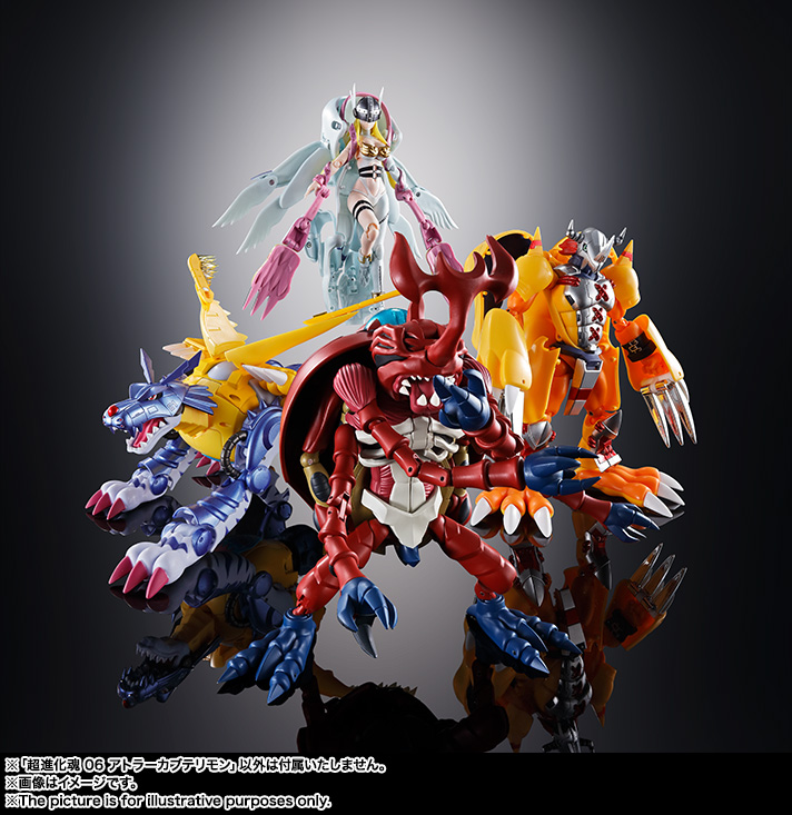 Digimon (Bandai) - Page 7 LQsWD7Lw_o