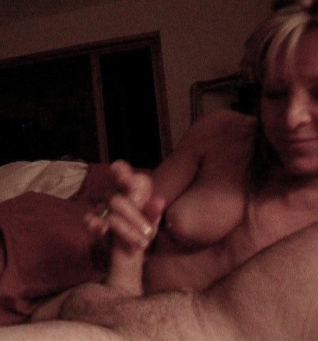 Is constant masturbation bad-4658