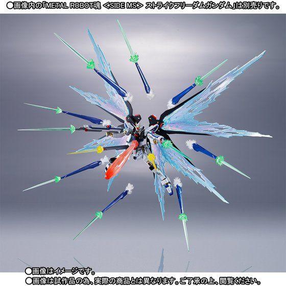 Gundam - Metal Robot Side MS (Bandai) - Page 2 NWHoZKle_o
