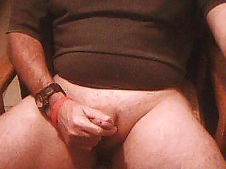 Dick masturbation pics-7458