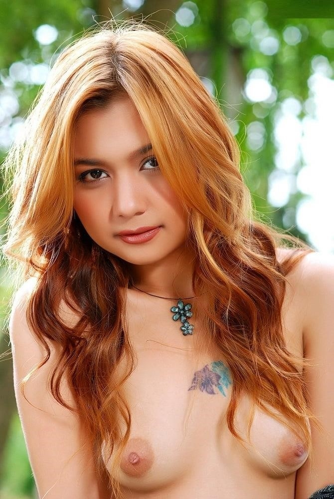 Nude sexy thai girls-4774