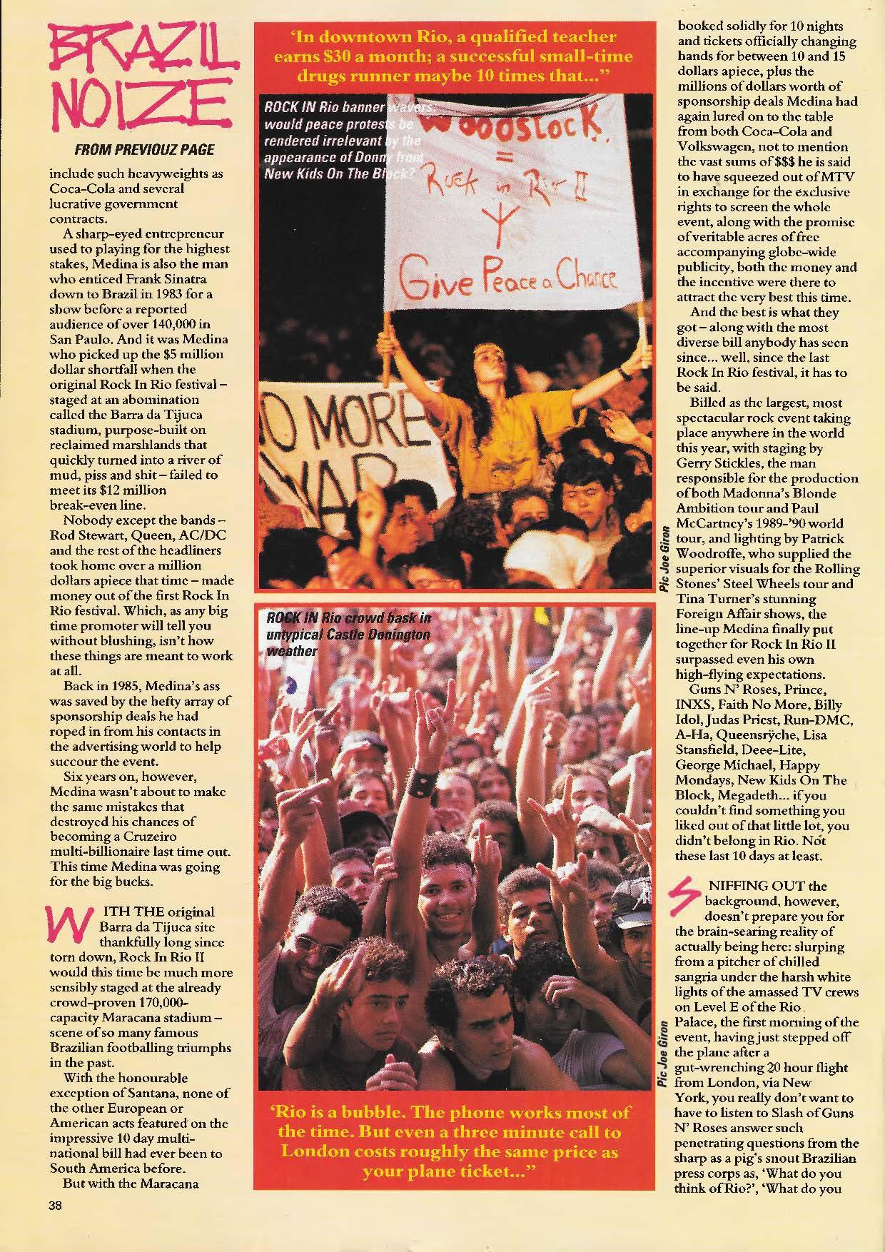 1991.02.09/16/23 - Kerrang - The Noize from Brazil (I, II, III) LpQjWSE8_o