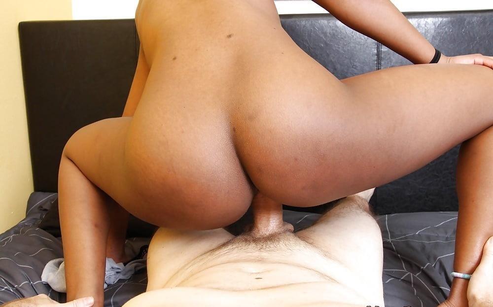 Asian femdom sex-3964