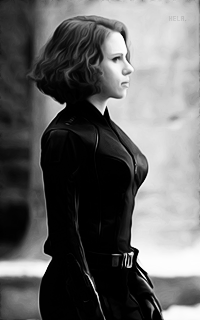 Scarlett Johansson G6DAy6iK_o