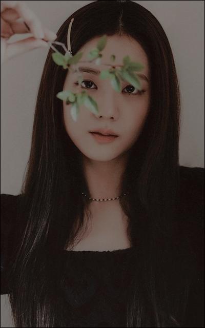 Nina Choi