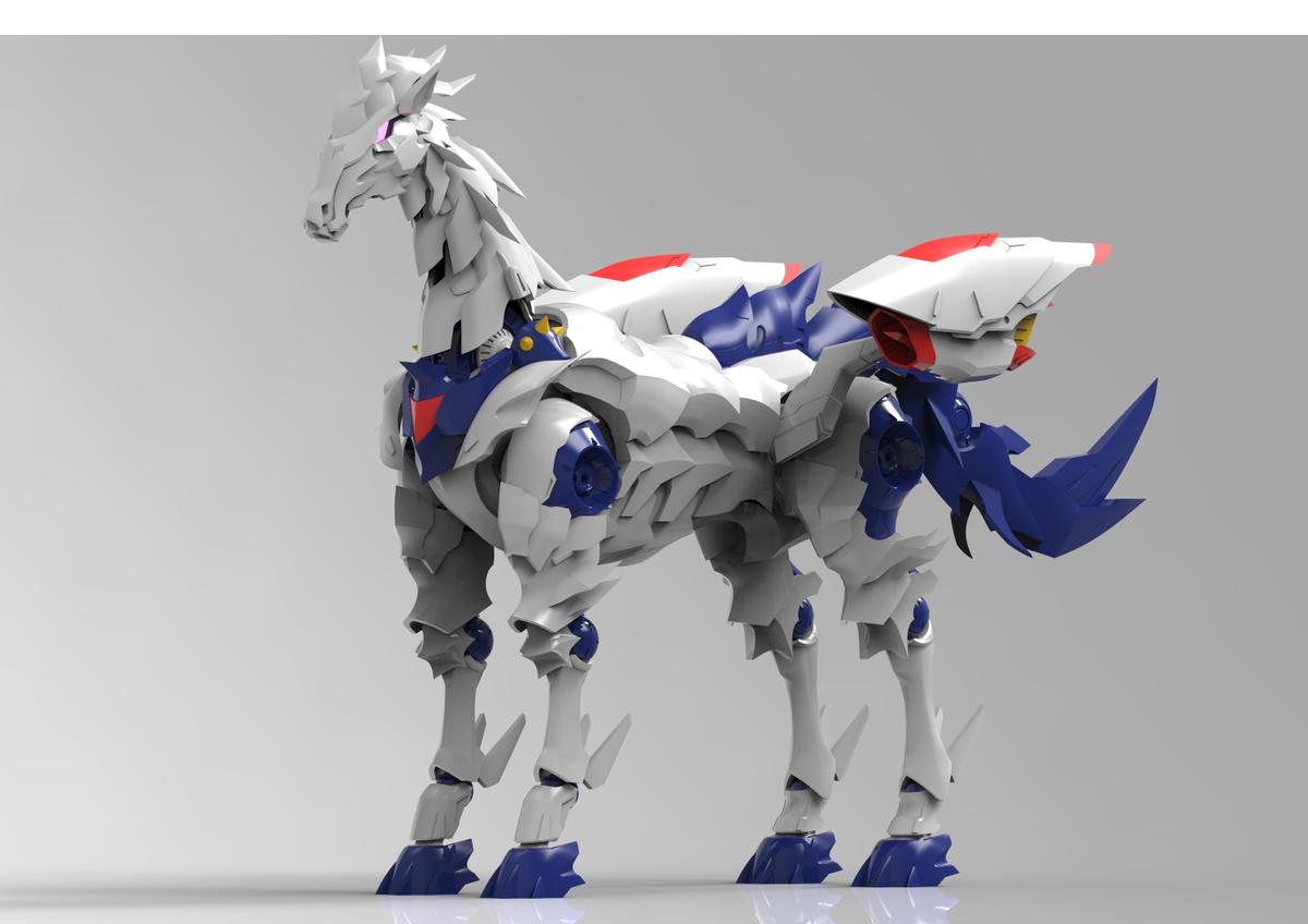 Kotetsu Jeeg (Evolution Toy) ErvRPNOa_o
