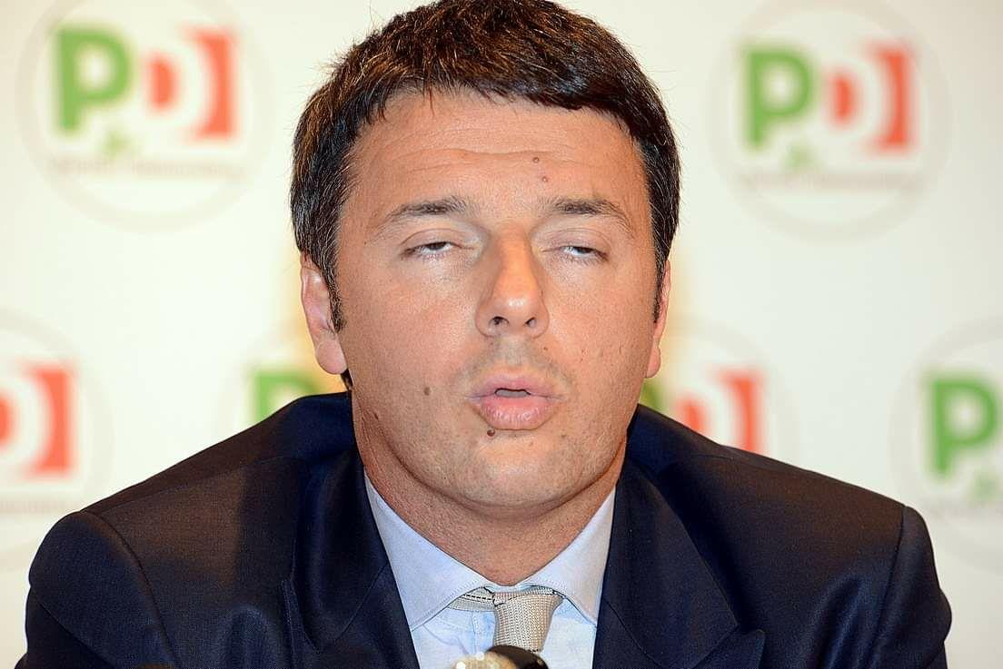 Qual è il personaggio politico italiano più odiato? - Pagina 4 ZQ1xFExc_o