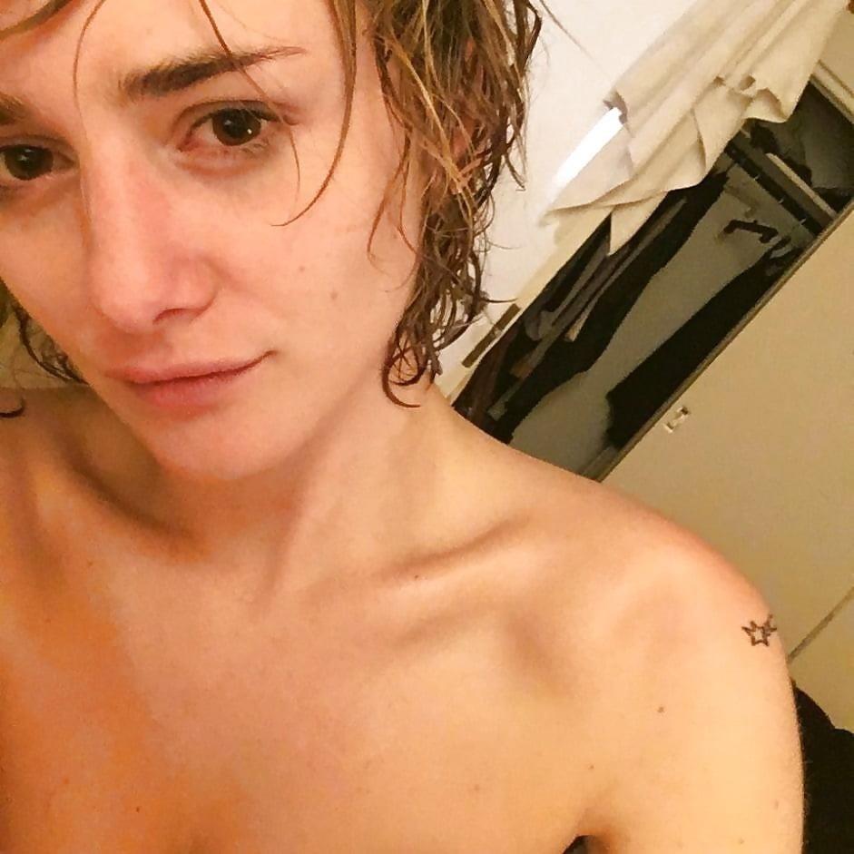 Lesbian naked photos-8678